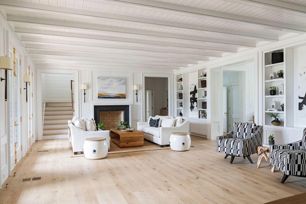 None Homes For Sale - 2411 Atlantic, Sullivans Island, SC - 61