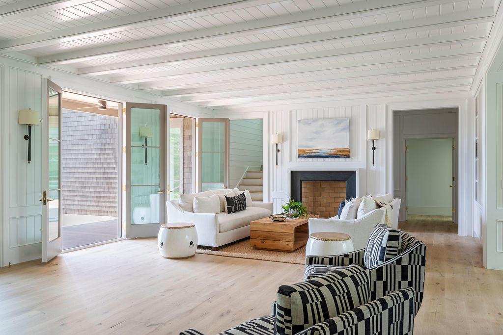 None Homes For Sale - 2411 Atlantic, Sullivans Island, SC - 62