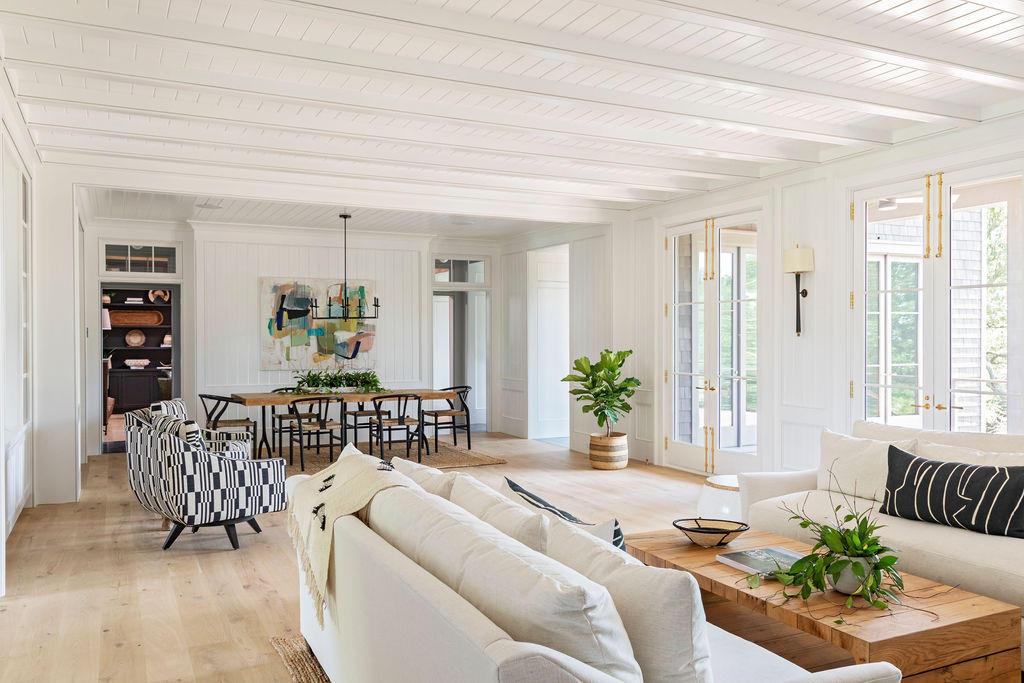 None Homes For Sale - 2411 Atlantic, Sullivans Island, SC - 57