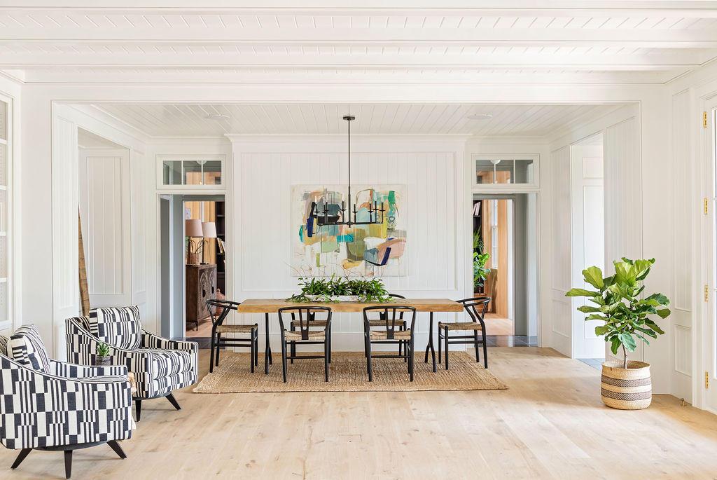 None Homes For Sale - 2411 Atlantic, Sullivans Island, SC - 56