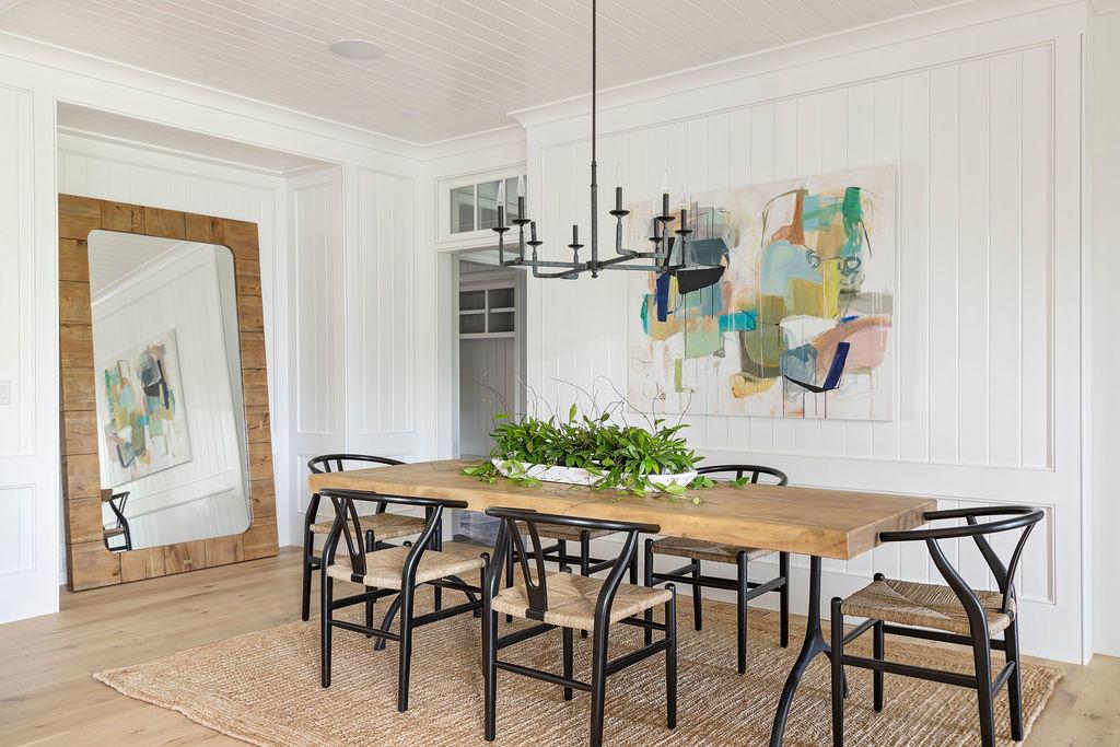 None Homes For Sale - 2411 Atlantic, Sullivans Island, SC - 54