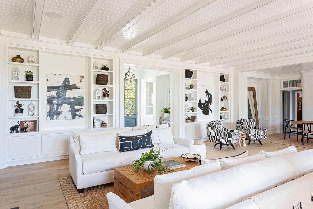 None Homes For Sale - 2411 Atlantic, Sullivans Island, SC - 53