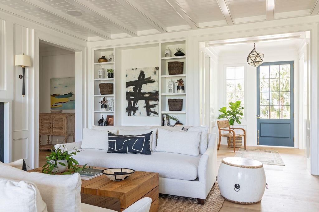 None Homes For Sale - 2411 Atlantic, Sullivans Island, SC - 51