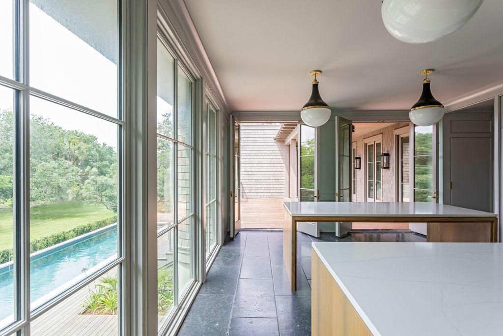 None Homes For Sale - 2411 Atlantic, Sullivans Island, SC - 22