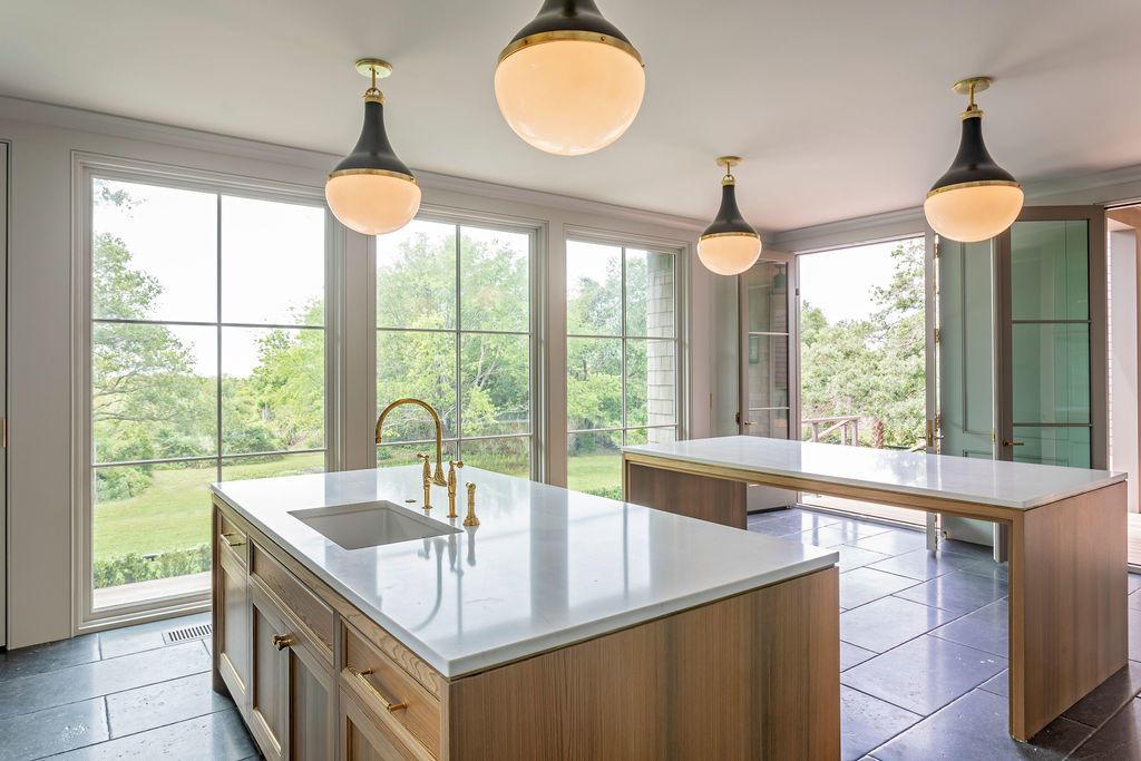 None Homes For Sale - 2411 Atlantic, Sullivans Island, SC - 21