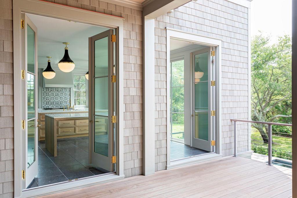 None Homes For Sale - 2411 Atlantic, Sullivans Island, SC - 19