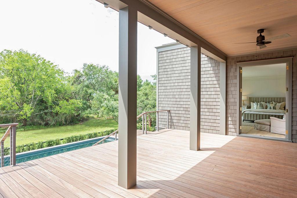 None Homes For Sale - 2411 Atlantic, Sullivans Island, SC - 18
