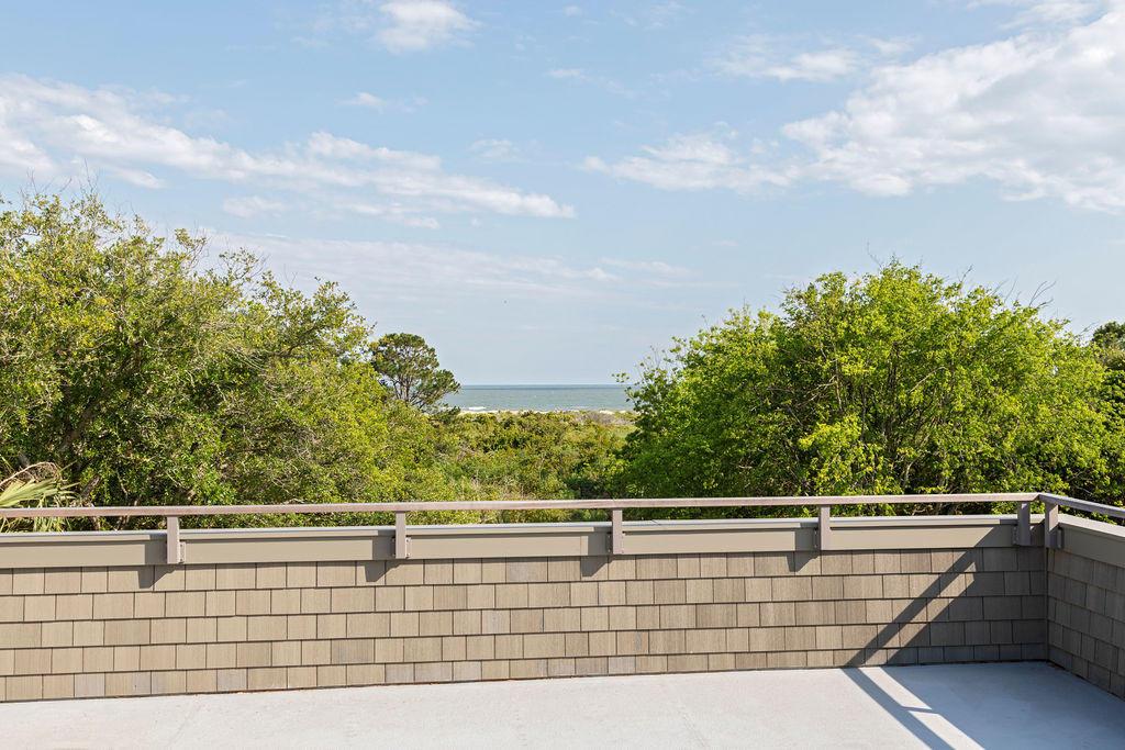 None Homes For Sale - 2411 Atlantic, Sullivans Island, SC - 8