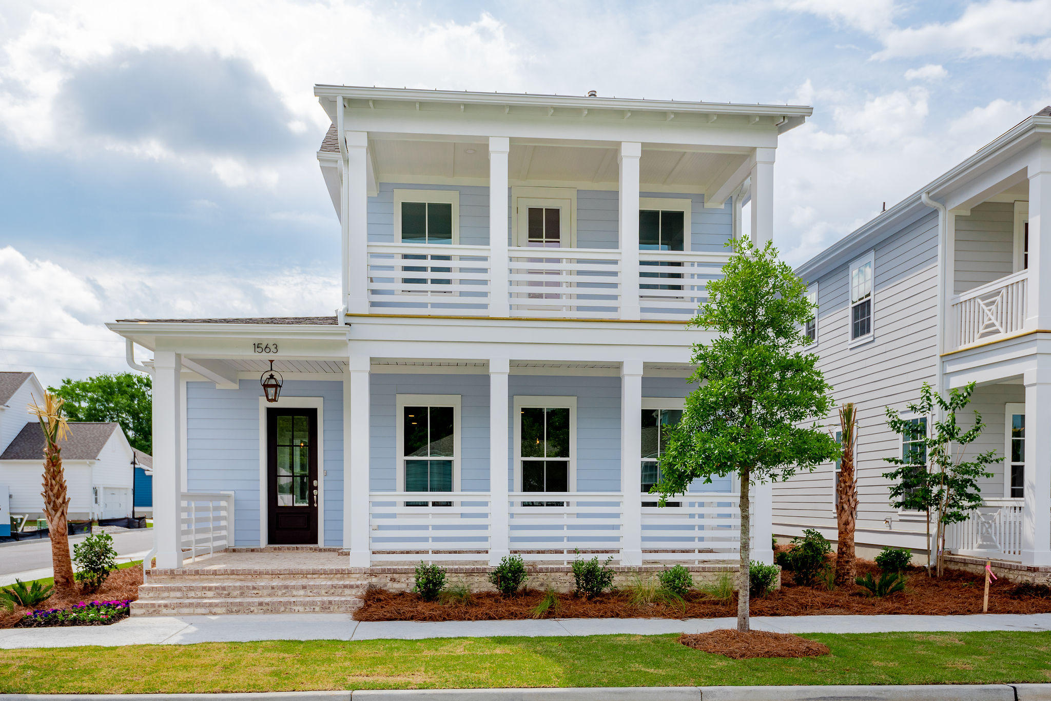Midtown Homes For Sale - 11 Founders, Mount Pleasant, SC - 4