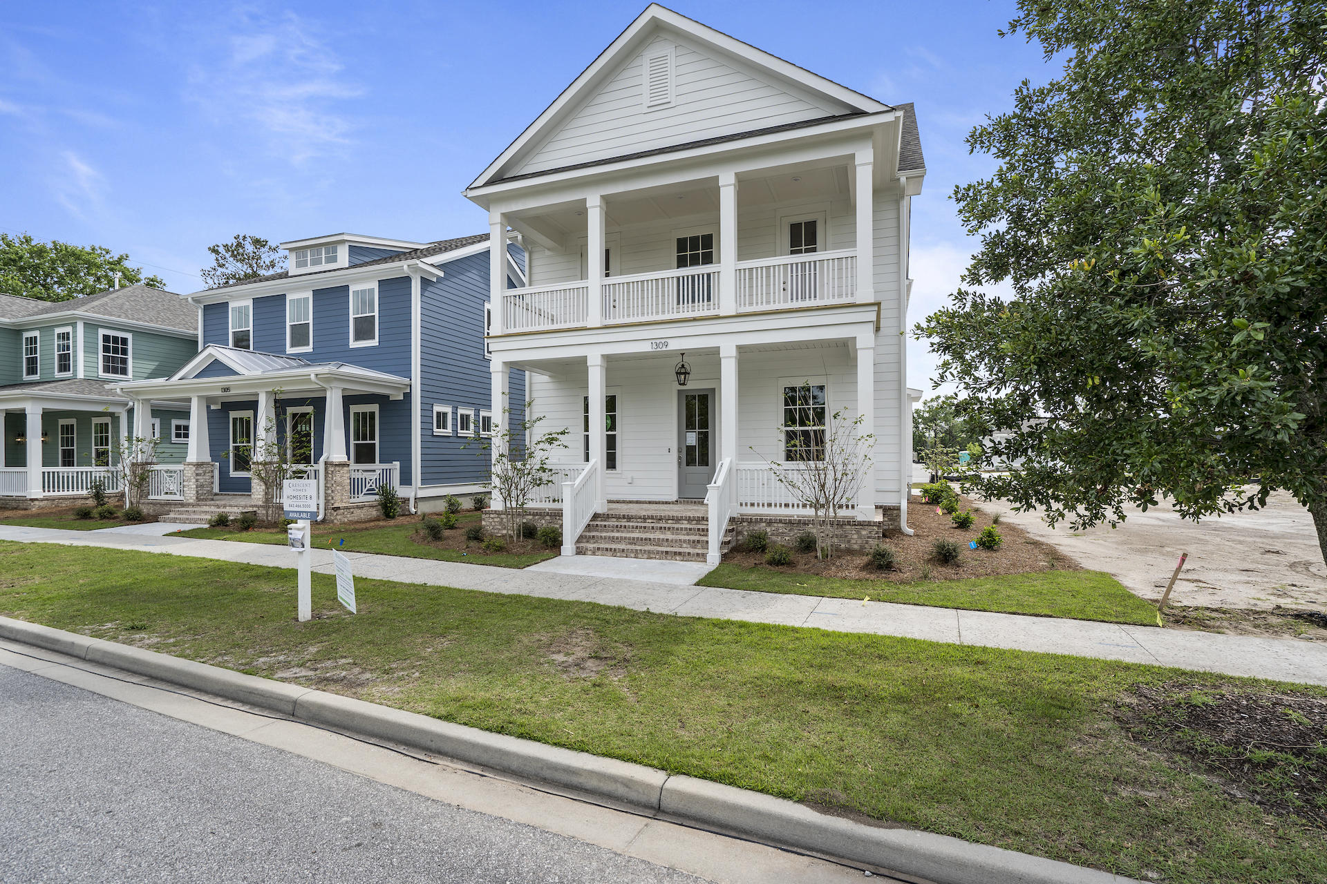 Midtown Homes For Sale - 13 Founders, Mount Pleasant, SC - 21