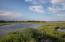 1172 Oyster Catcher Court, Seabrook Island, SC 29455