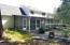 1269 Center Lake Drive, Mount Pleasant, SC 29464