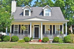 2305 Chadbury Lane, Mount Pleasant, SC 29466