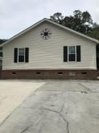 417 Ferry Street, Mount Pleasant, SC 29464