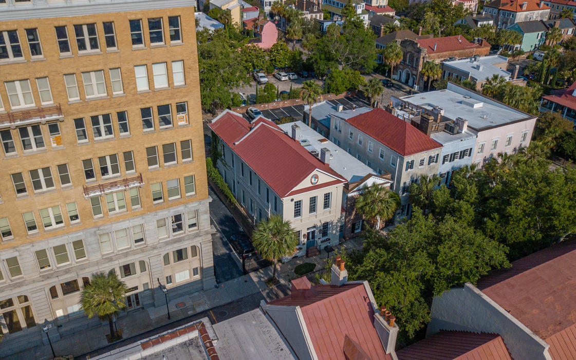 French Quarter Homes For Sale - 7 State, Charleston, SC - 20