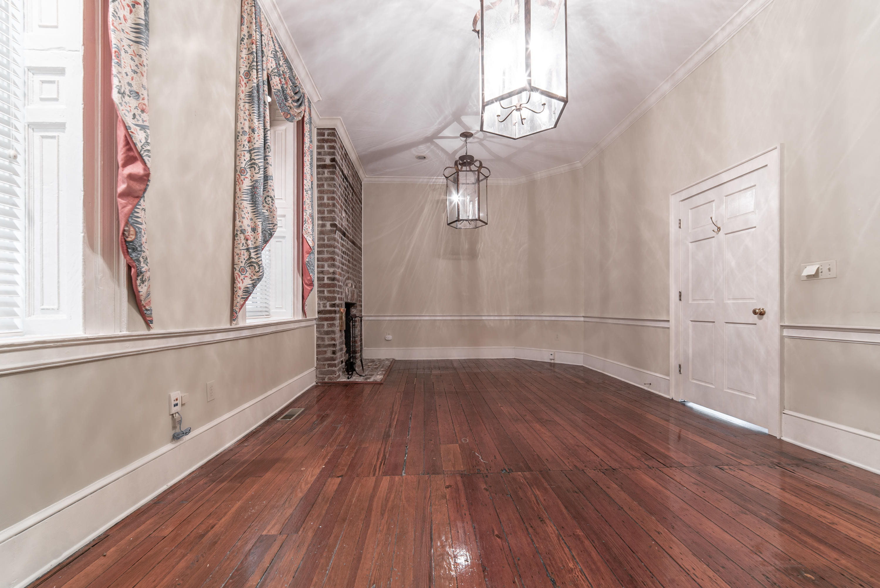 French Quarter Homes For Sale - 7 State, Charleston, SC - 22