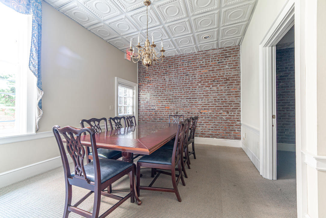 French Quarter Homes For Sale - 7 State, Charleston, SC - 26
