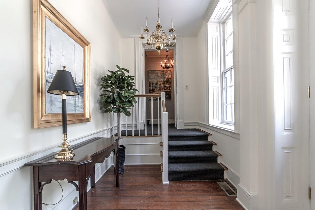 French Quarter Homes For Sale - 7 State, Charleston, SC - 17