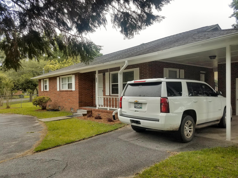 Essex Village Homes For Sale - 739 Westchester, Charleston, SC - 4