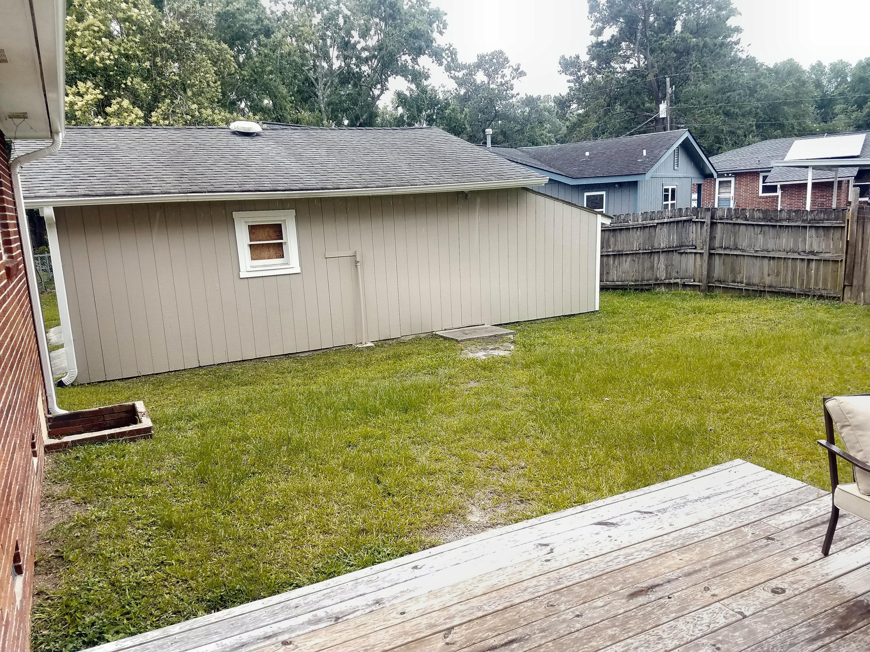 Essex Village Homes For Sale - 739 Westchester, Charleston, SC - 13