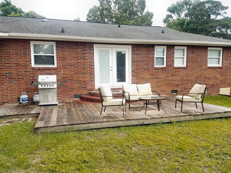 Essex Village Homes For Sale - 739 Westchester, Charleston, SC - 7