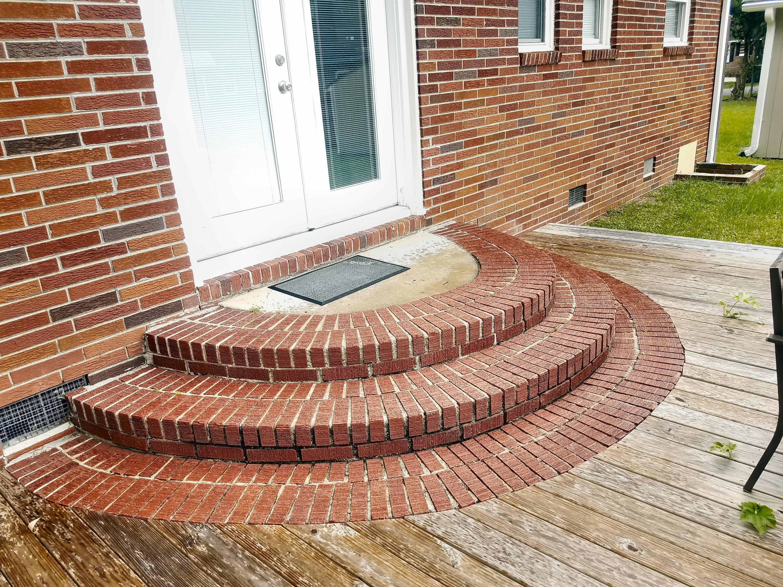 Essex Village Homes For Sale - 739 Westchester, Charleston, SC - 0