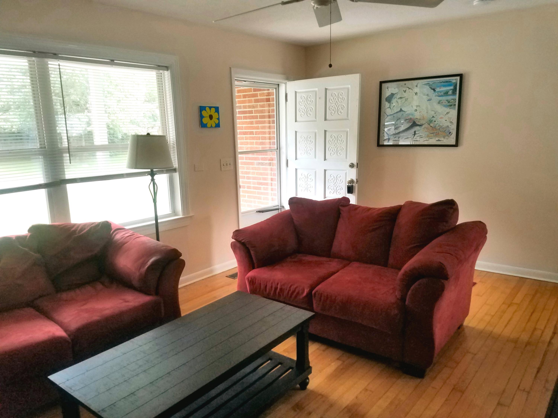 Essex Village Homes For Sale - 739 Westchester, Charleston, SC - 14