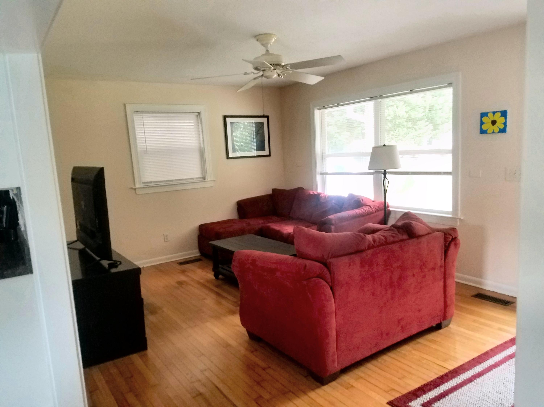 Essex Village Homes For Sale - 739 Westchester, Charleston, SC - 15
