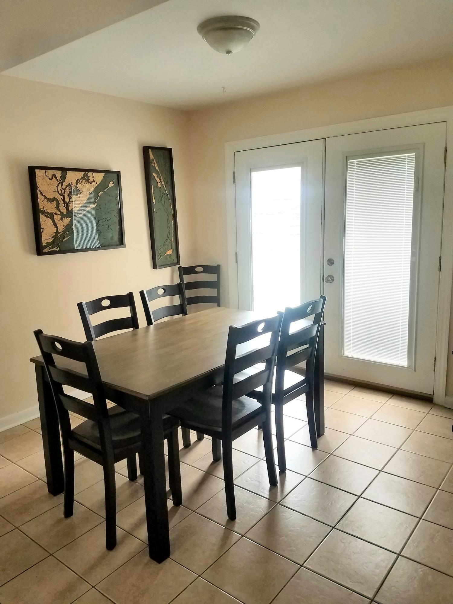 Essex Village Homes For Sale - 739 Westchester, Charleston, SC - 19