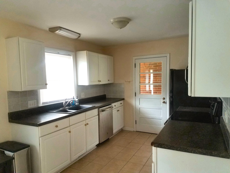 Essex Village Homes For Sale - 739 Westchester, Charleston, SC - 17