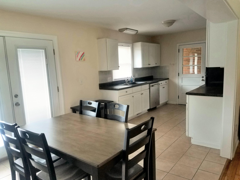Essex Village Homes For Sale - 739 Westchester, Charleston, SC - 16