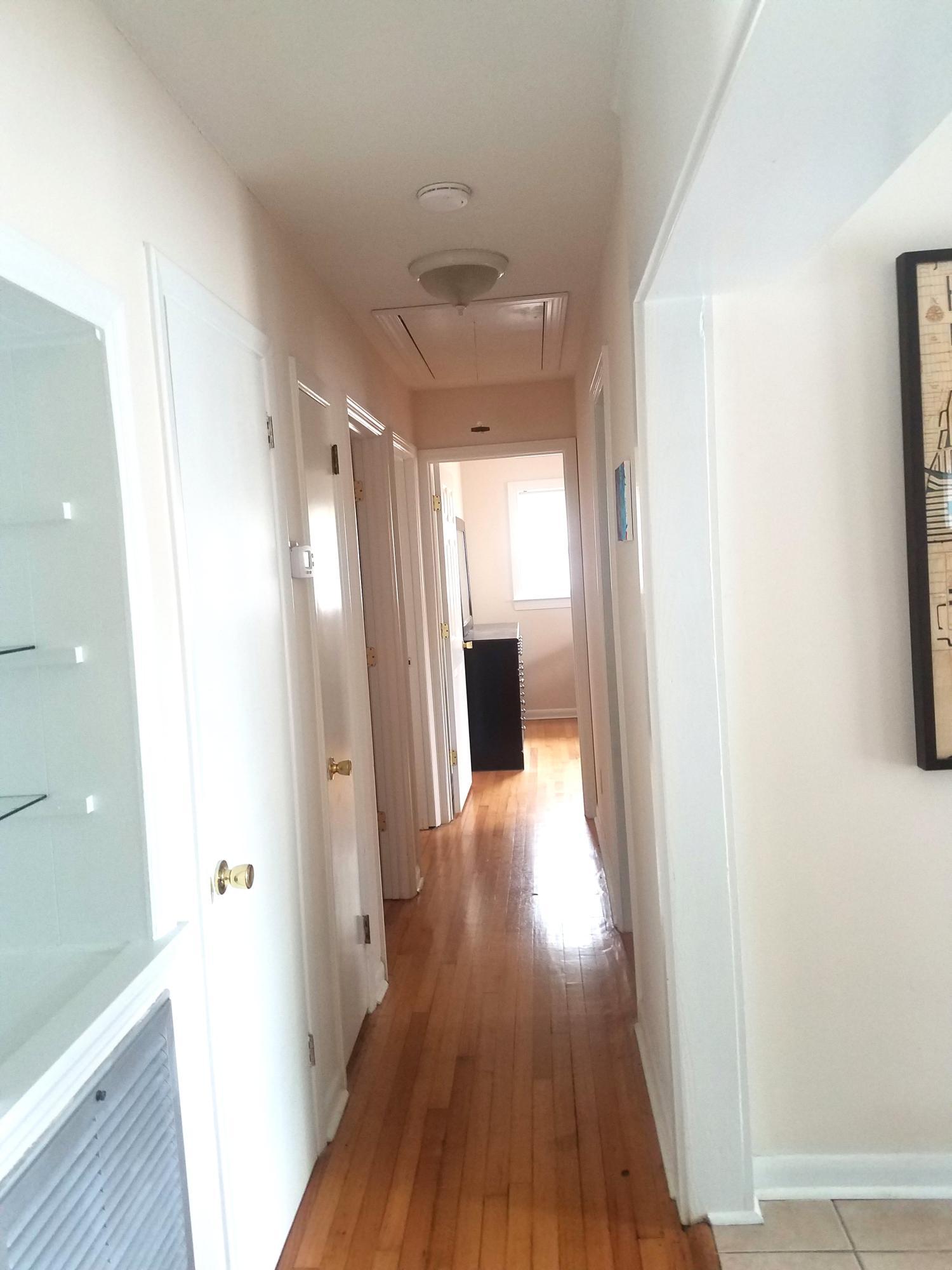 Essex Village Homes For Sale - 739 Westchester, Charleston, SC - 20