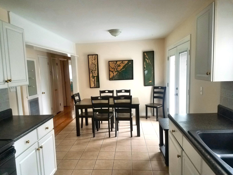 Essex Village Homes For Sale - 739 Westchester, Charleston, SC - 18