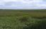 Spectacular view of Marsh (.62+ acres of marsh convey) and possibility of Dock