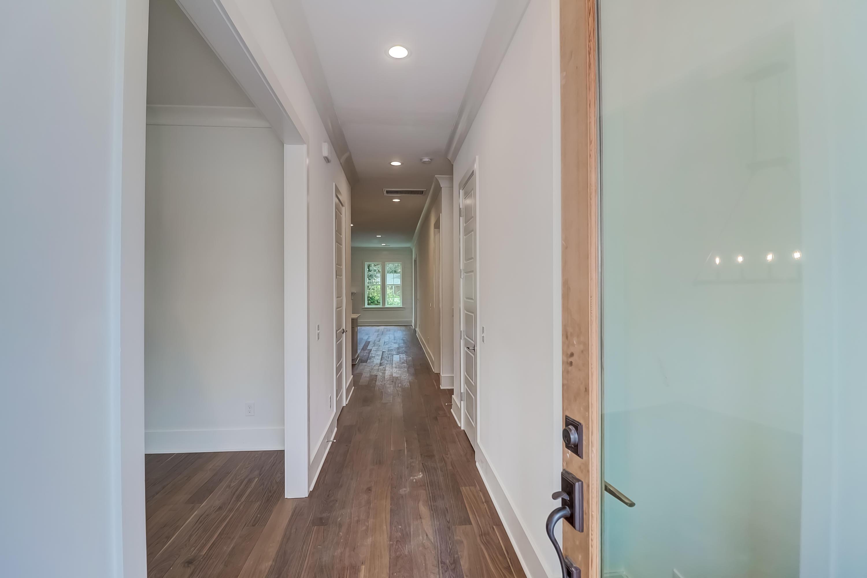 Sovereign Still Homes For Sale - 606 Bootlegger, Charleston, SC - 27