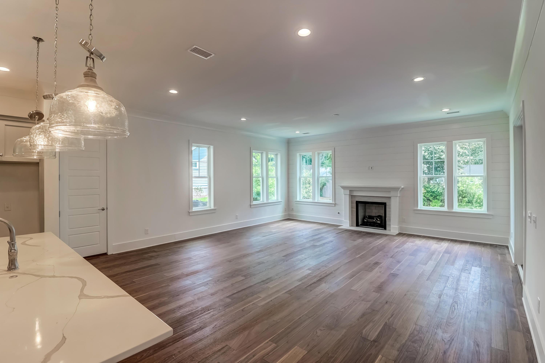 Sovereign Still Homes For Sale - 606 Bootlegger, Charleston, SC - 19