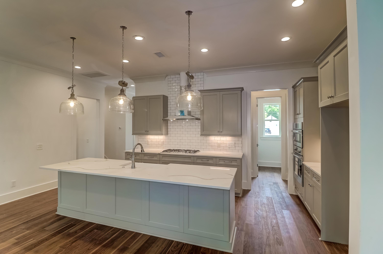 Sovereign Still Homes For Sale - 606 Bootlegger, Charleston, SC - 18
