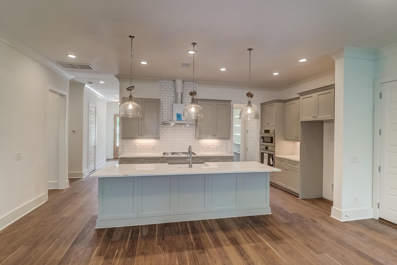 Sovereign Still Homes For Sale - 606 Bootlegger, Charleston, SC - 17