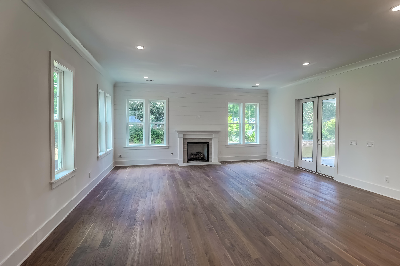 Sovereign Still Homes For Sale - 606 Bootlegger, Charleston, SC - 13