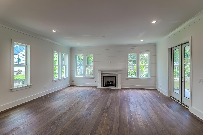 Sovereign Still Homes For Sale - 606 Bootlegger, Charleston, SC - 11
