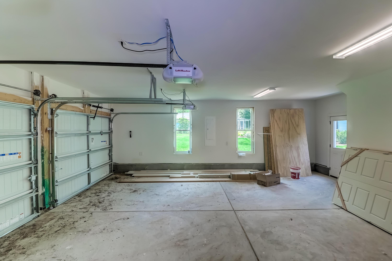Sovereign Still Homes For Sale - 606 Bootlegger, Charleston, SC - 7