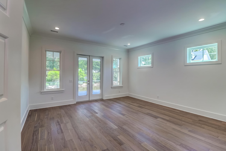 Sovereign Still Homes For Sale - 606 Bootlegger, Charleston, SC - 2