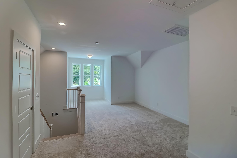 Sovereign Still Homes For Sale - 606 Bootlegger, Charleston, SC - 50