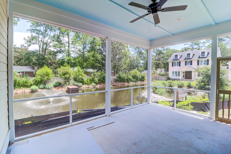 Sovereign Still Homes For Sale - 606 Bootlegger, Charleston, SC - 42