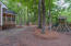 132 Hidden Fawn Circle, Goose Creek, SC 29445