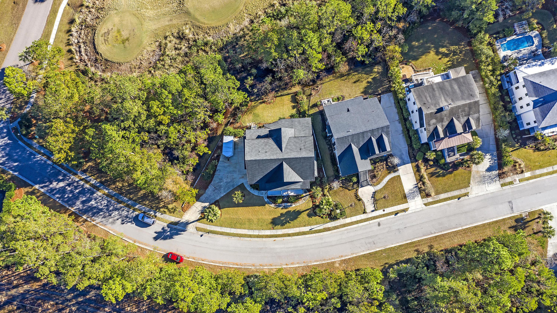 Rivertowne Country Club Homes For Sale - 2601 Kiln Creek, Mount Pleasant, SC - 19