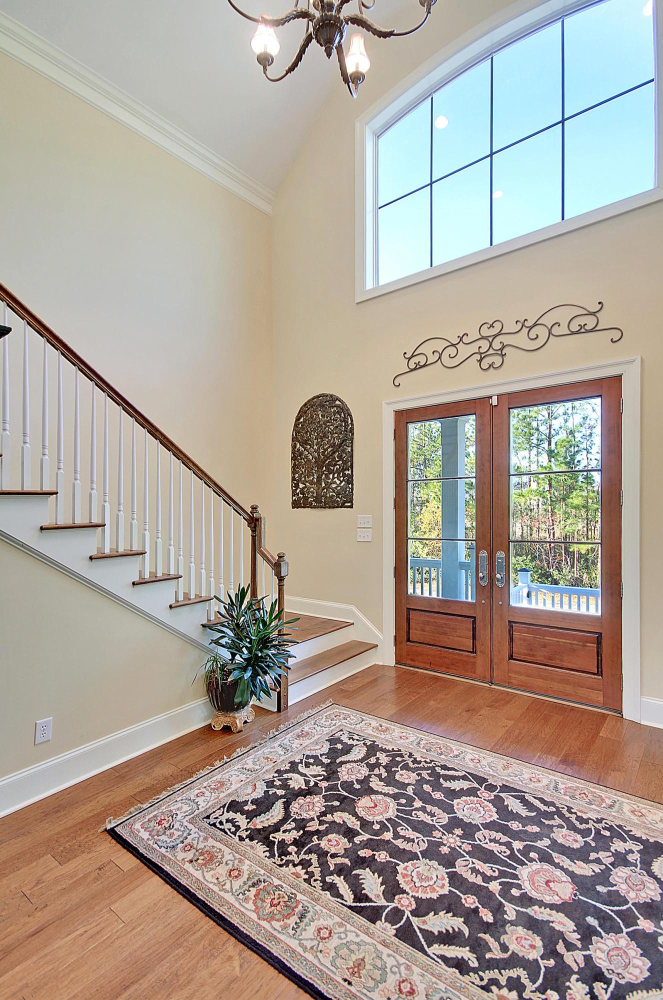 Rivertowne Country Club Homes For Sale - 2601 Kiln Creek, Mount Pleasant, SC - 22