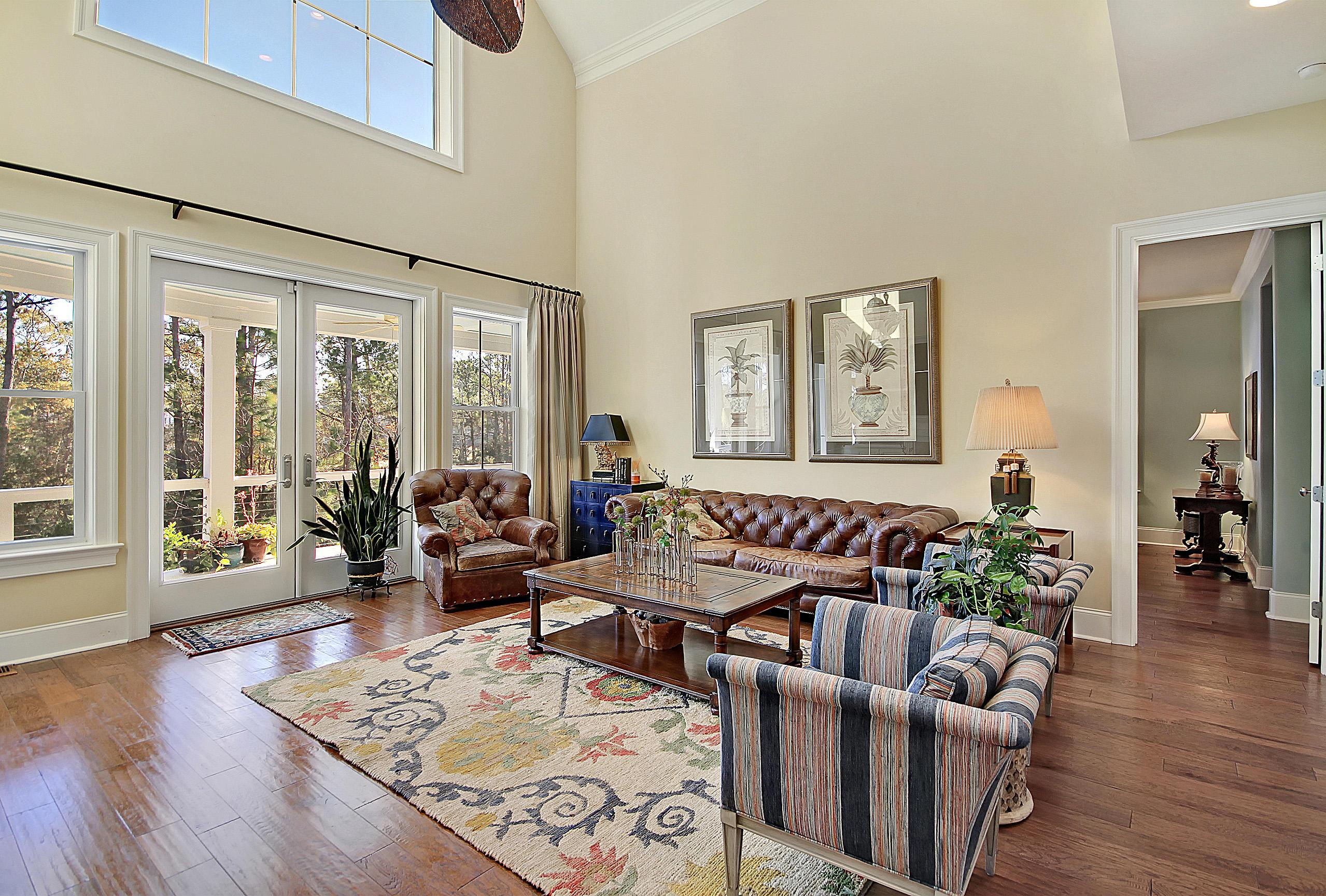 Rivertowne Country Club Homes For Sale - 2601 Kiln Creek, Mount Pleasant, SC - 25