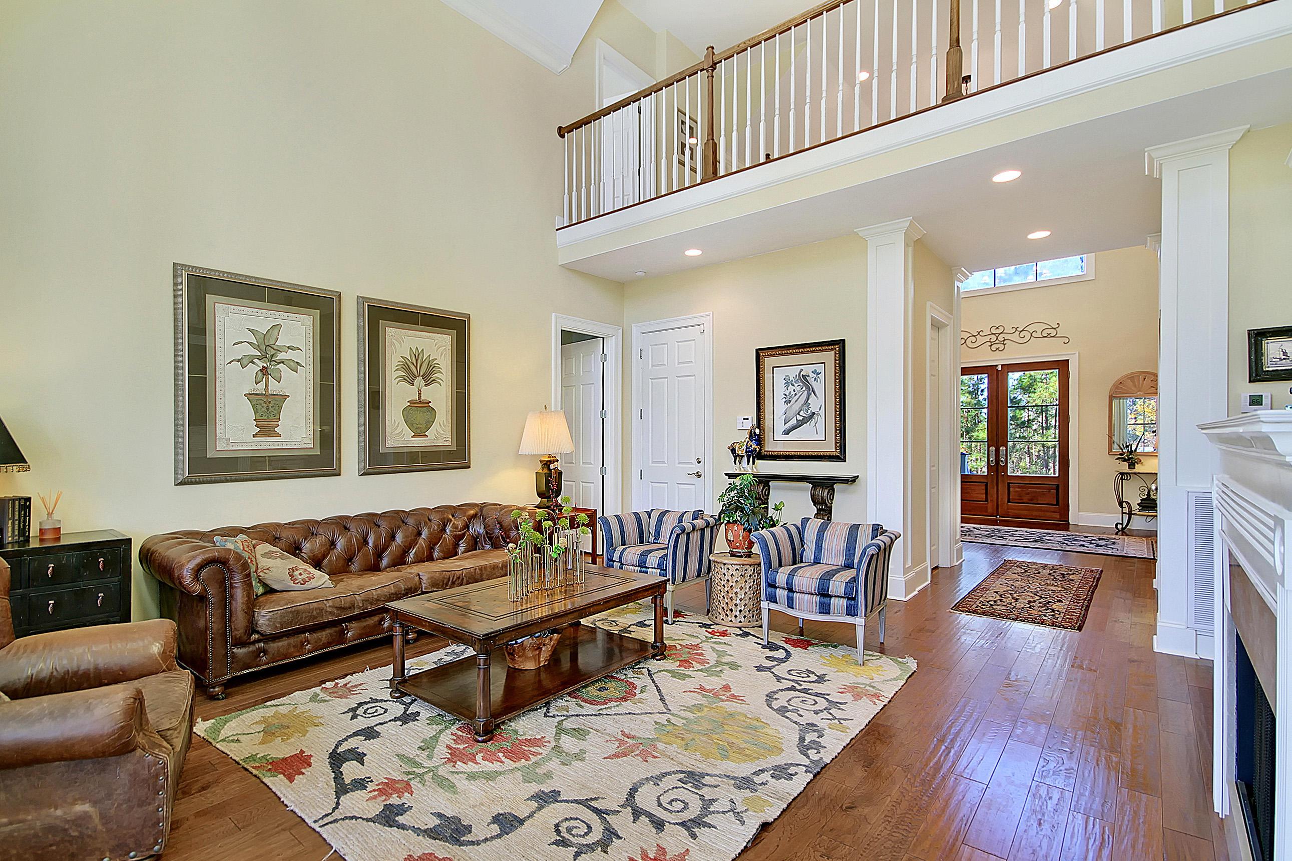 Rivertowne Country Club Homes For Sale - 2601 Kiln Creek, Mount Pleasant, SC - 26