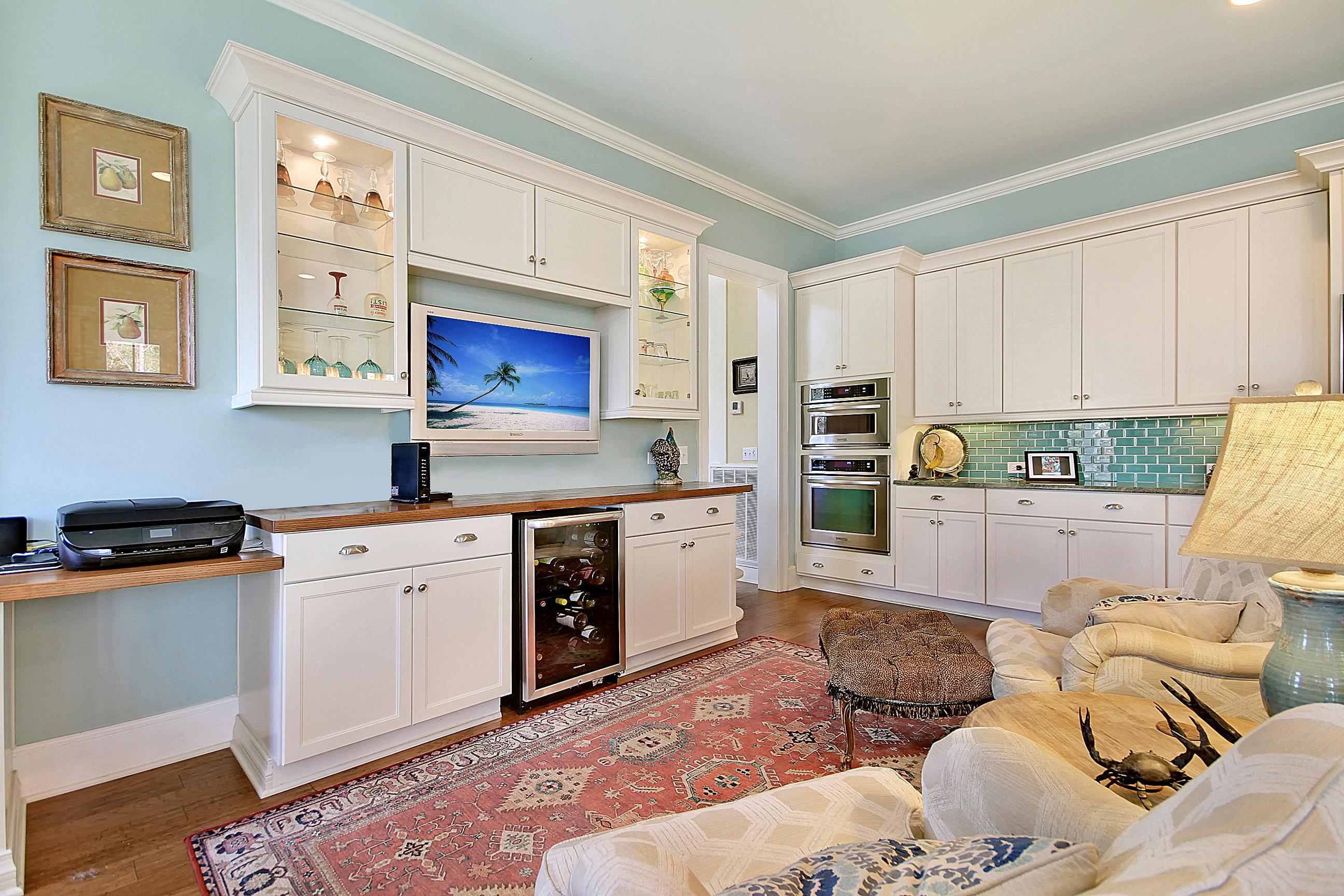 Rivertowne Country Club Homes For Sale - 2601 Kiln Creek, Mount Pleasant, SC - 7